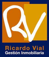 Ricardo Vial