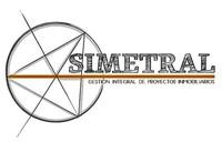 Simetral