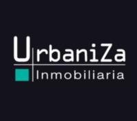 Urbaniza Inmobiliaria