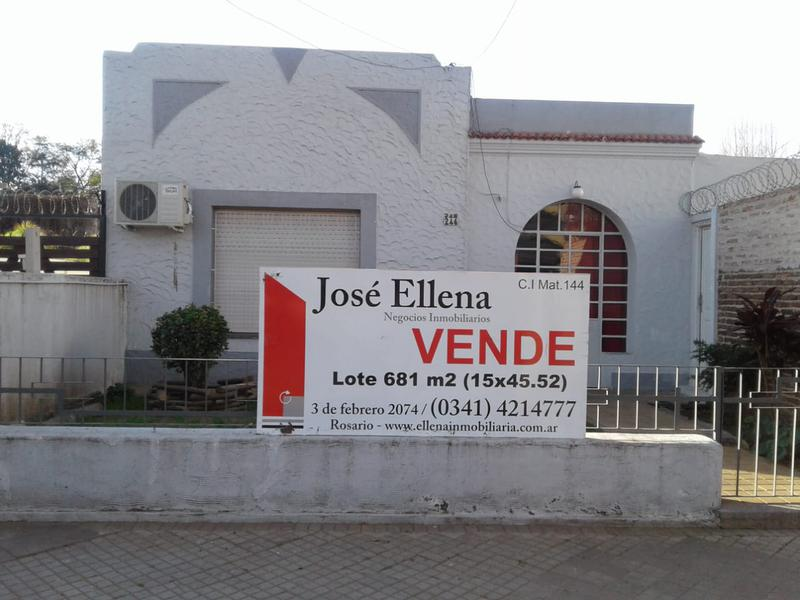 Sitios Online Para Adultos En Guinea Ecuatorial Home