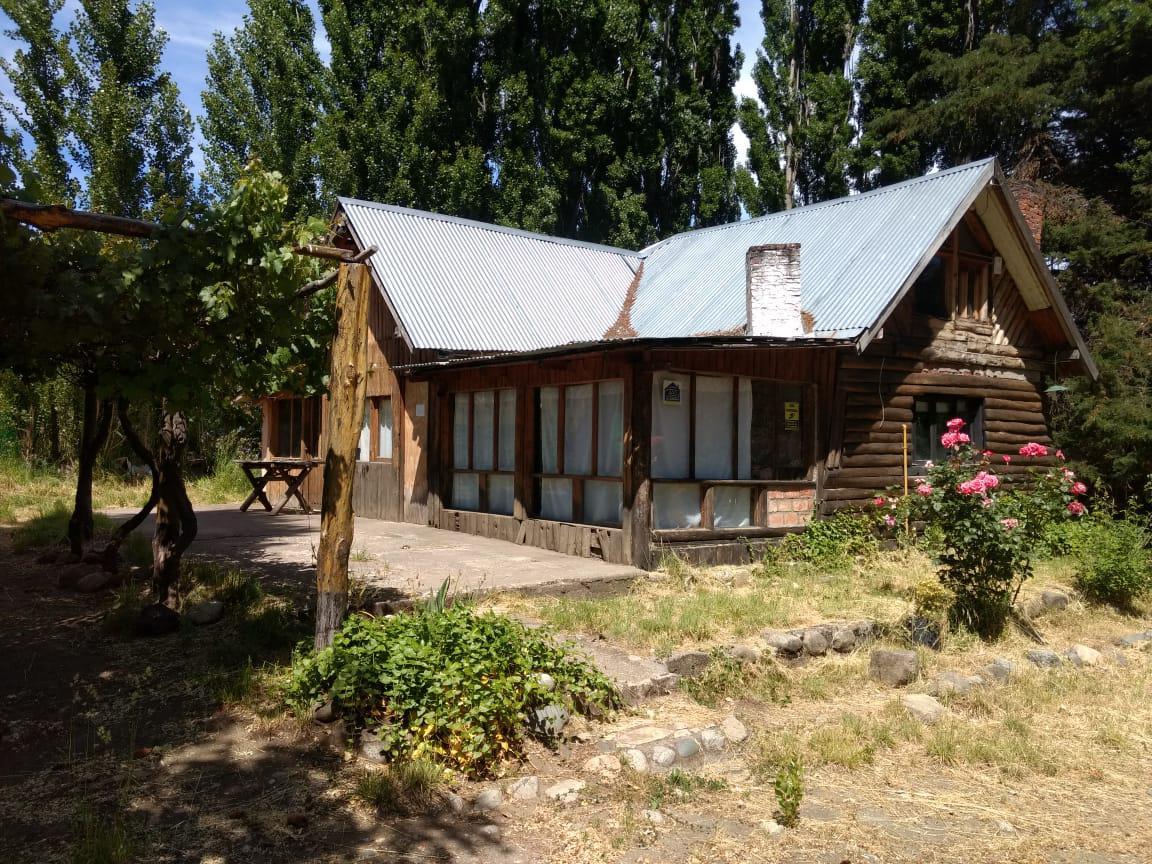 f154702ba5958 Casa en Alquiler en