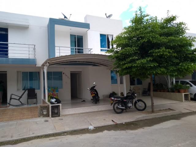 Casa En Venta En Goplaceit