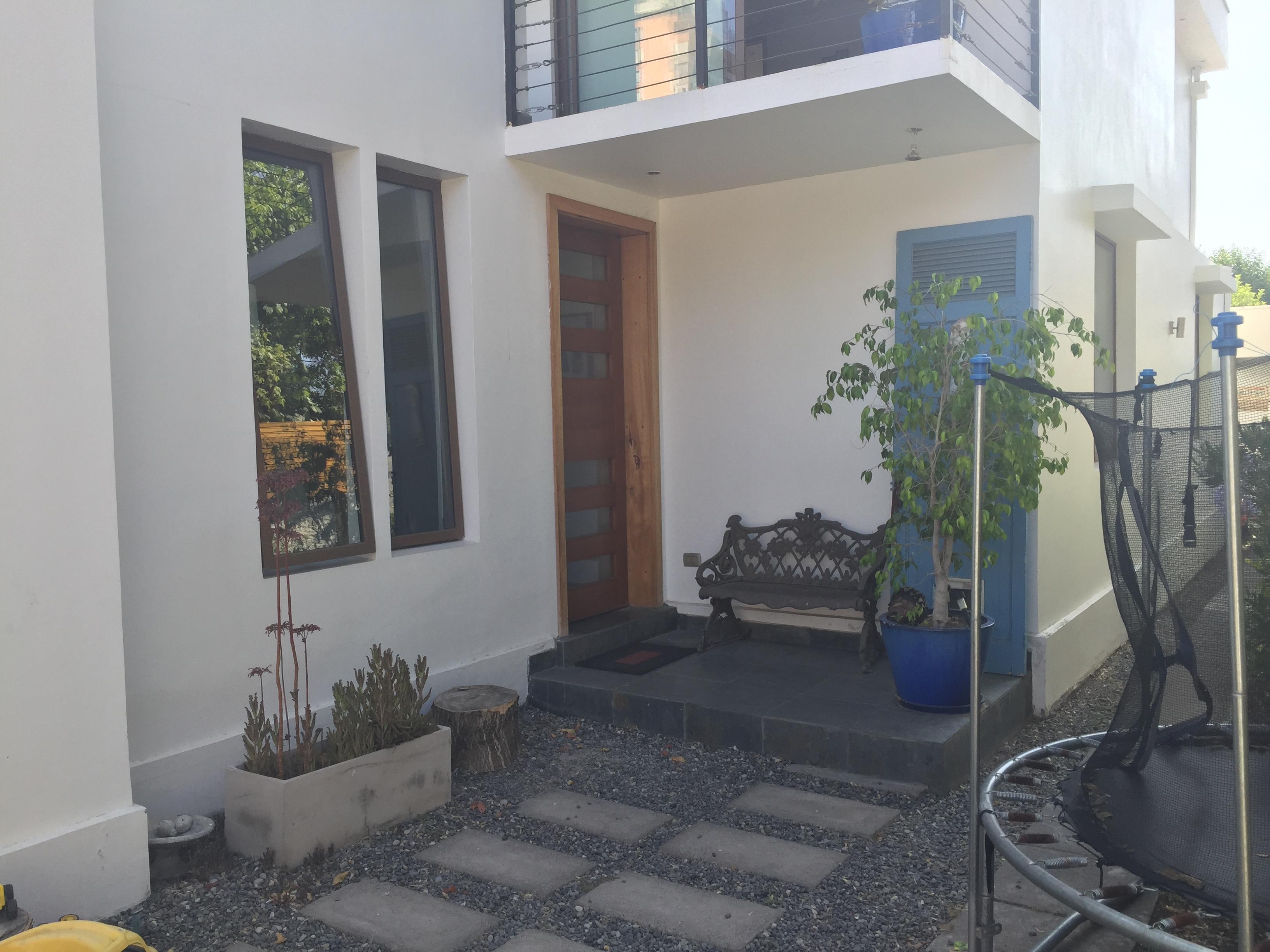 5e28674c4daa Venta de Casa en Las Condes, Santiago   Goplaceit