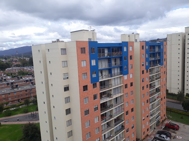 Venta de Apartamento en Fontibón | Goplaceit