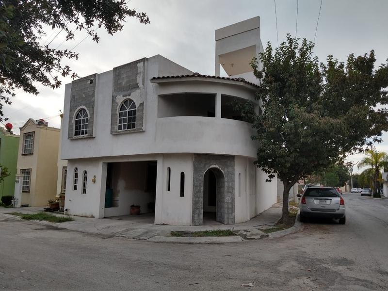 Casa En Venta En Santa Cecilia I Goplaceit