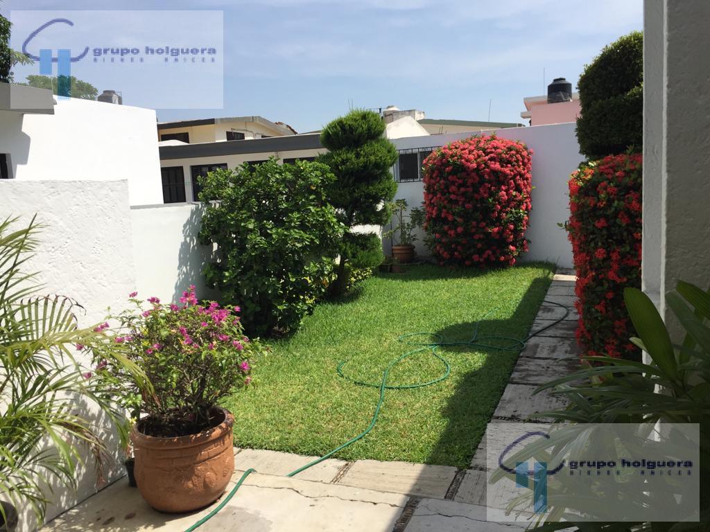 Venta De Casa En Jardín 20 De Noviembre Ciudad Madero