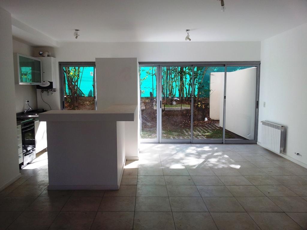 Villa Pehuen Barrio Privado Natural Villa Allende Av