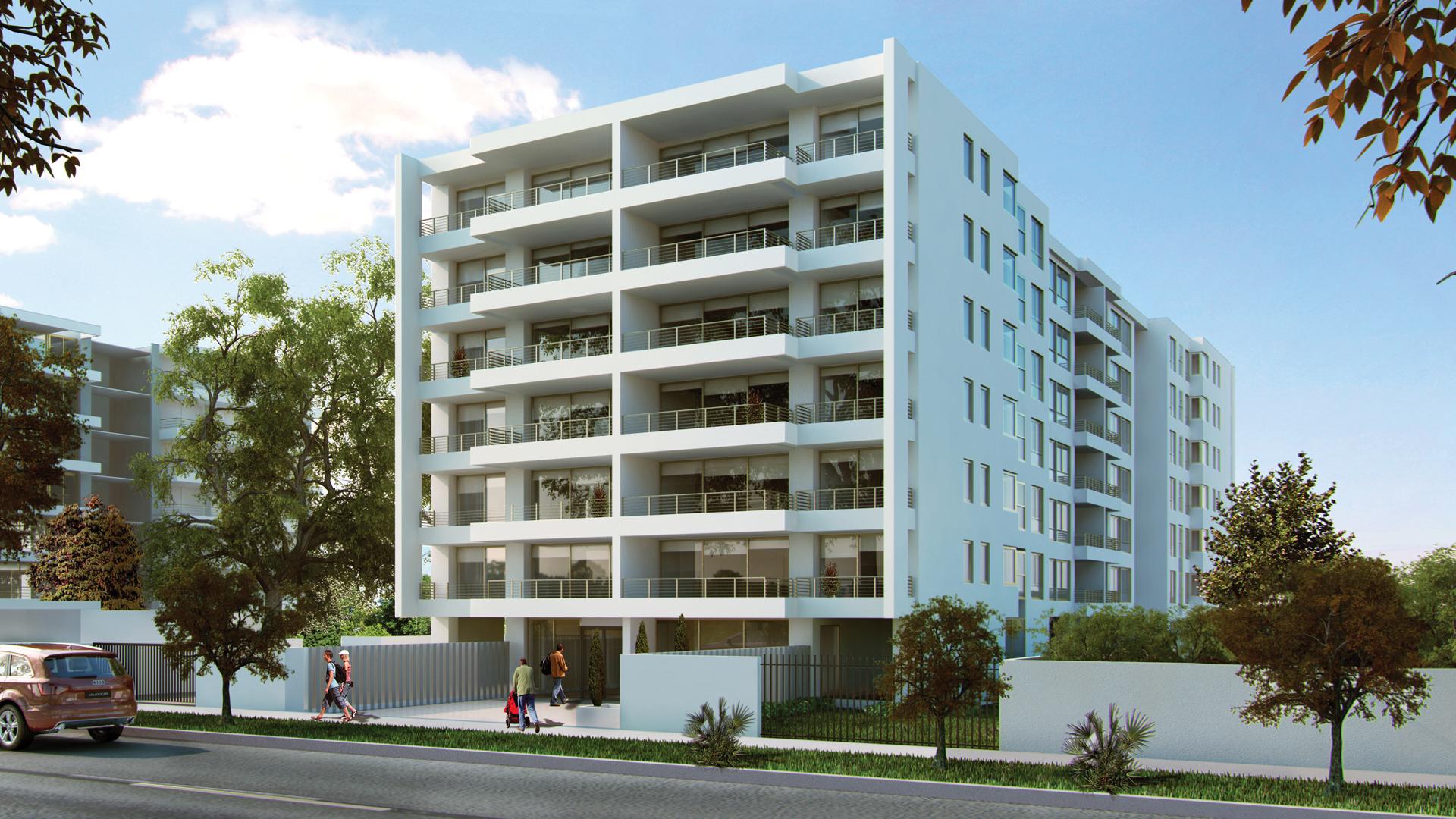 Edificio Innovo Las Condes Victor Rae 4580 Goplaceit Chile # Bienes Muebles Rae